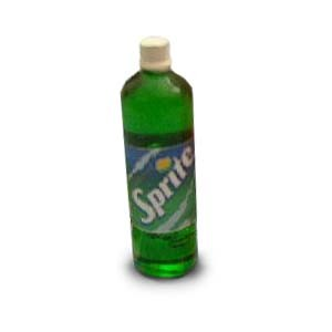 § Disc $1 Off - Barbie Litter Sprite - Product Image