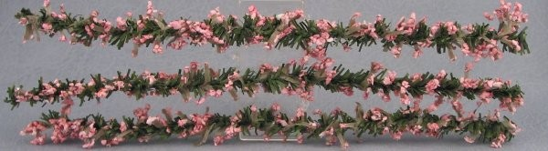 § Disc $3 Off - Dollhouse Flowering Vines - Product Image