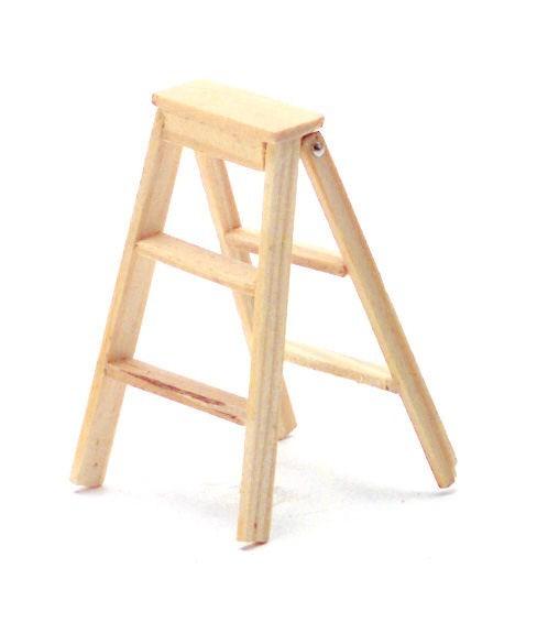 Wooden ladder Stuff for Sale - Gumtree