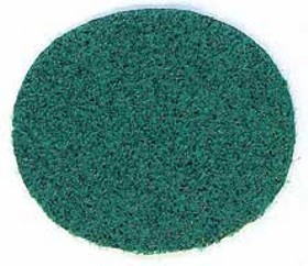 § Disc $1.50 Off - Dark Green Carpet by Famous Floors - Product Image