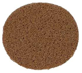 § Disc $1.50 Off - Tan - Carpet by Famous Floors - Product Image