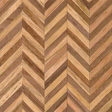 (§) Disc. $3 Off - Herringbone Floor, 8 Patterns - Product Image